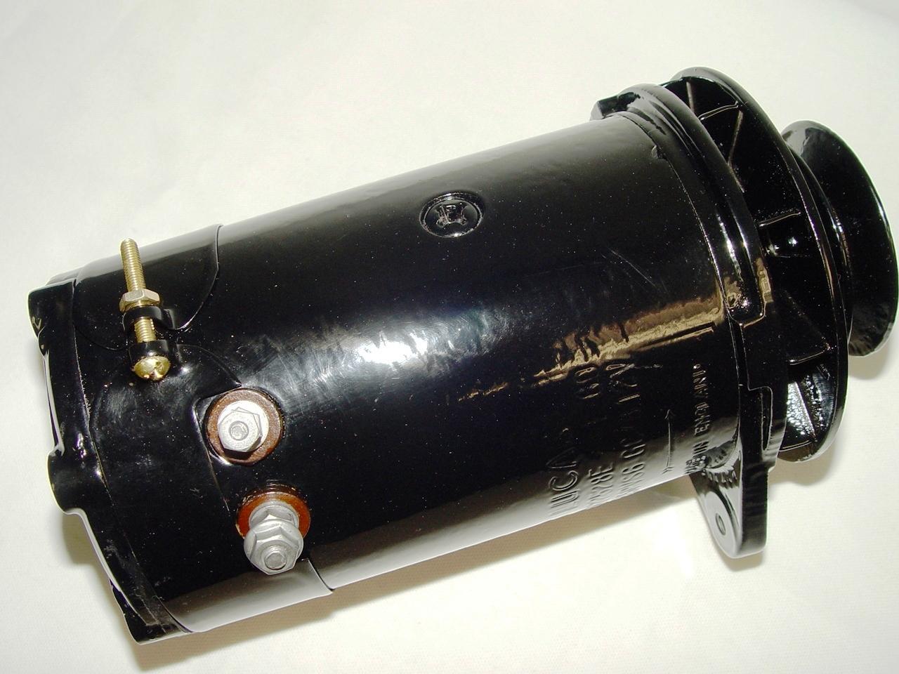 22528 Lucas generator
